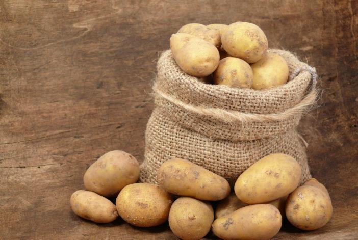Thüringer Kartoffel des Jahres 2016 ©-Twilight_Art_Pictures-Fotolia.com