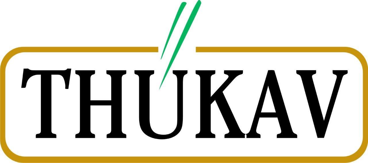 Thuekav