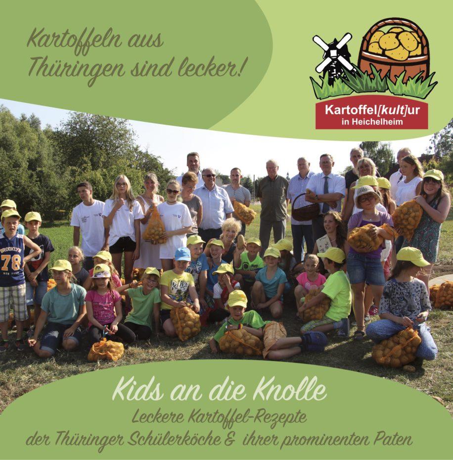 Broschüre Förderverein Schülerkochpokal_17_11_17